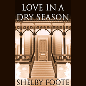 Love in a Dry Season (Unabridged) audiobook download