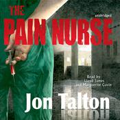 The Pain Nurse (Unabridged) audiobook download