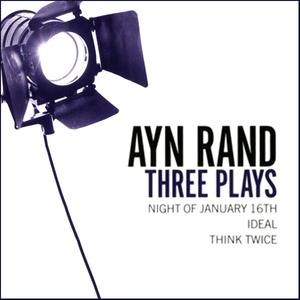 Three-plays-night-of-january-16-ideal-and-think-twice-unabridged-audiobook