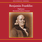 Benjamin-franklin-diplomat-unabridged-audiobook