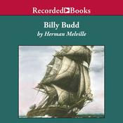 Billy Budd, Foretopman (Unabridged) audiobook download