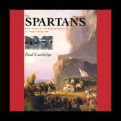 The Spartans (Unabridged) audiobook download