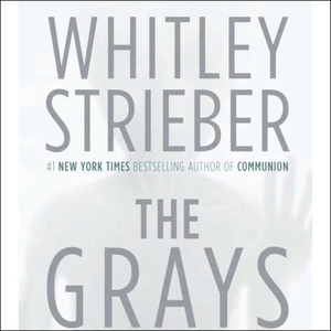 The-grays-audiobook