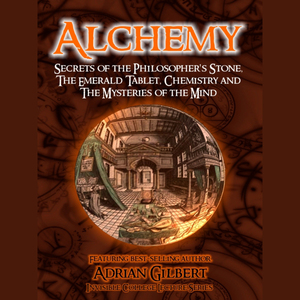 Alchemy-secrets-of-the-philosophers-stone-the-emerald-tablet-chemistry-and-the-mysteries-of-the-mind-audiobook