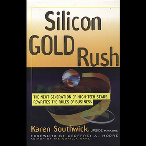 Silicon-gold-rush-the-next-generation-of-high-tech-stars-rewrites-the-rules-unabridged-audiobook