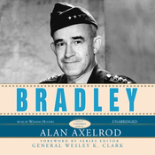 Bradley: The Great Generals Series (Unabridged) audiobook download
