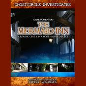 The Mermaid Inn audiobook download