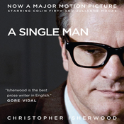 A Single Man (Unabridged) audiobook download