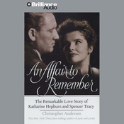 An Affair to Remember audiobook download