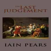 The Last Judgement: An Art History Mystery (Unabridged) audiobook download
