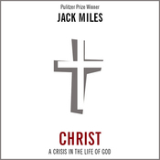 Christ: A Crisis in the Life of God audiobook download