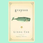 Grayson (Unabridged) audiobook download