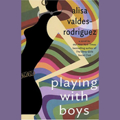Playing with Boys audiobook download