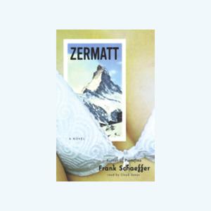 Zermatt-unabridged-audiobook