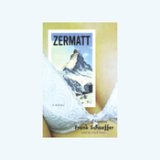 Zermatt (Unabridged) audiobook download