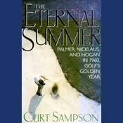 The Eternal Summer (Unabridged) audiobook download