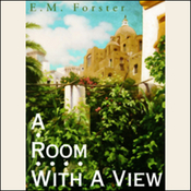 A Room with a View (Unabridged) audiobook download