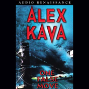 One False Move audiobook download