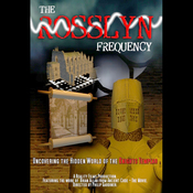 The Rosslyn Frequency:: Uncovering The Hidden World of the Knights Templar (Unabridged) audiobook download