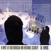 The Jihad Germ (Unabridged) audiobook download