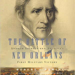 The-battle-of-new-orleans-unabridged-audiobook