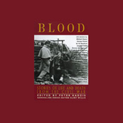 Blood: Stories of Life and Death from the Civil War (Unabridged Selections) (Unabridged) audiobook download