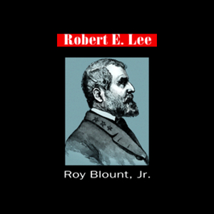 Robert-e-lee-unabridged-audiobook