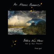 An Atomic Romance (Unabridged) audiobook download