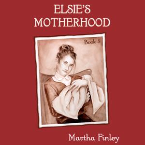 Elsies-motherhood-unabridged-audiobook