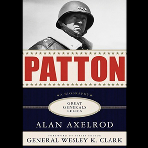 Patton-unabridged-audiobook