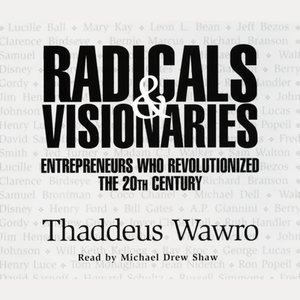 Radicals-visionaries-audiobook