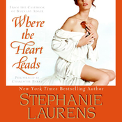Where the Heart Leads audiobook download