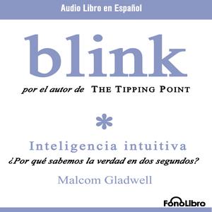 Blink-en-espanol-audiobook