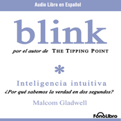 Blink (En Espanol) audiobook download