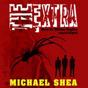 The Extra (Unabridged) audiobook download
