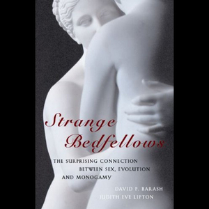 Strange-bedfellows-the-surprising-connection-between-sex-evolution-and-monogamy-unabridged-audiobook-2