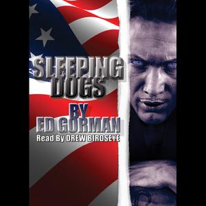 Sleeping-dogs-unabridged-audiobook-2