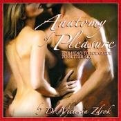 Anatomy of Pleasure audiobook download