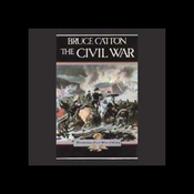 The Civil War (Unabridged) audiobook download