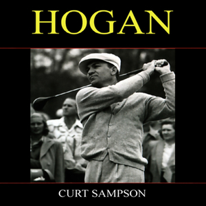 Hogan-unabridged-audiobook