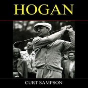 Hogan (Unabridged) audiobook download