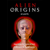 Alien Origins audiobook download