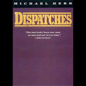 Dispatches (Unabridged) audiobook download