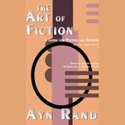 The Art of Fiction (Unabridged) audiobook download