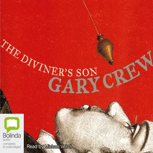 The-diviners-son-unabridged-audiobook