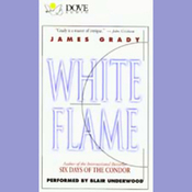 White Flame audiobook download