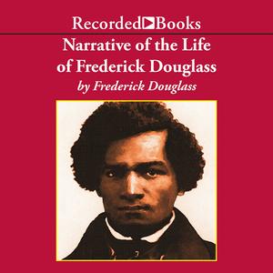 Narrative-of-the-life-of-frederick-douglass-unabridged-audiobook-2