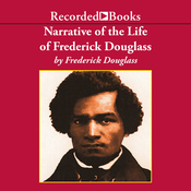 Narrative of the Life of Frederick Douglass (Unabridged) audiobook download