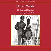 Collected Stories (Unabridged) audiobook download