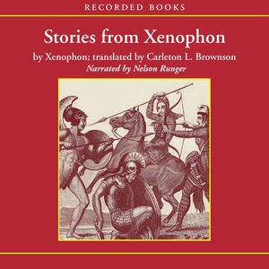 Stories-from-xenophon-unabridged-audiobook